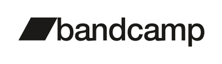 bandcamp-logotype-dark-128