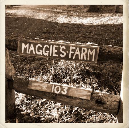maggiesfarm